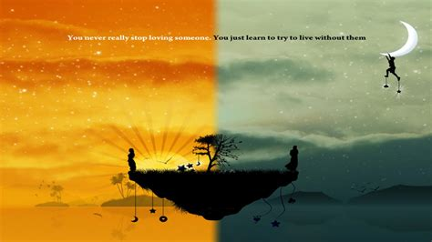 facebook covers quotes