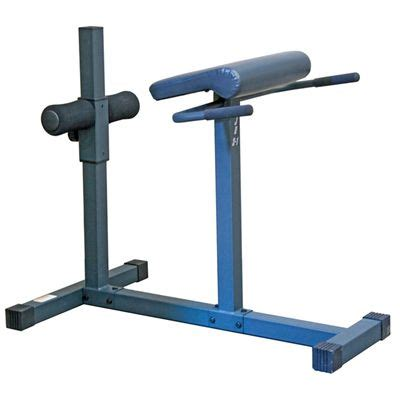 marcy jd3 1 hyper extension roman chair sweatband com