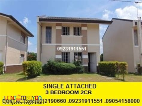 single house and lot for sale in sta bulacan sonoma residences mis dyan