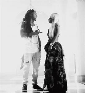 Black And White Rap GIF - Find & Share on GIPHY