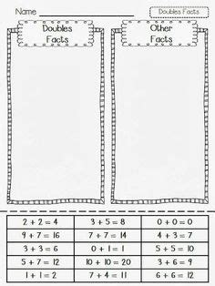 math homework images   grade  st grade