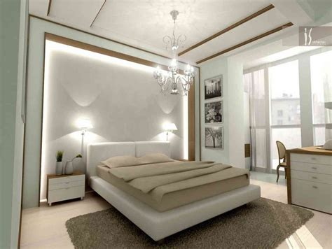 Amazing Of Excellent Unique Small Bedroom Design Ideas Pi