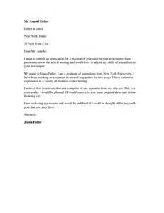 resume letter for ojt resume cover letter rn resume cover