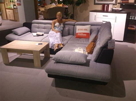 couch bei hoeffner wohnzimmer wohnzimmer
