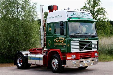 old volvo trucks volvo f12 trucks pinterest volvo volvo trucks and