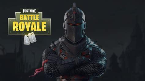 Fortnite Gamerpic 1080x1080 Fortnite Free 10000 V Bucks