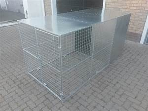 outdoor metal dog kennels pet creations With metal outdoor dog kennel