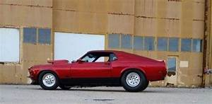 1971 Ford Mustang Mach 1 Blue for sale on craigslist | Used Cars for Sale