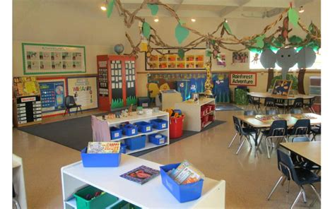 kindercare preschool tuition baymeadows kindercare jackson 346   Covina%20KinderCare%20012
