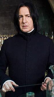 Snape family - Harry Potter Wiki