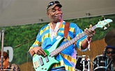 Dennis Bovell: Paying dues to reggae's finest | Metro News