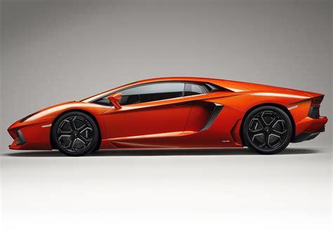Mobil Lamborghini Aventador by Mobil Lamborghini Car Pictures Review Auto Insurance Info
