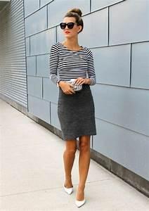 Sportlich Elegante Outfits Damen : damen kleider sportlich elegant mode kleider von 2018 ~ Frokenaadalensverden.com Haus und Dekorationen