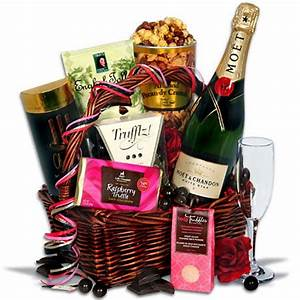 Top 6 Homemade Romantic Gift Ideas For Men
