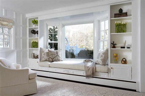 bow bay windows renewal  andersen