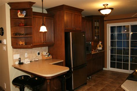 cuisine salle de bain cuisine et salle de bain
