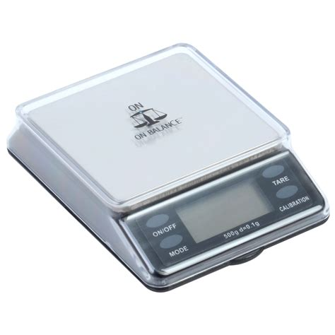 balance cuisine 0 1 g balance mini table top mtt 500 balance de cuisine 500g