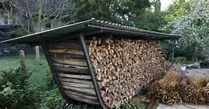 Sichtschutz Garten 2 Meter Hoch : brennholz ausw hlen lagern und heizen mein sch ner garten ~ Bigdaddyawards.com Haus und Dekorationen