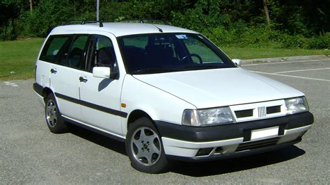 Fiat Tempra by 1000 Images About Fiat Tempra Tipo On