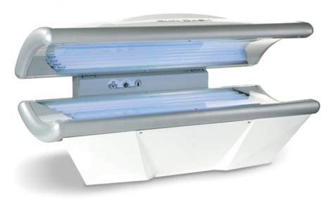 indoor tanning the riviera tanning spa
