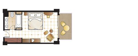 panoramic guestrooms eva palace luxury hotel corfu