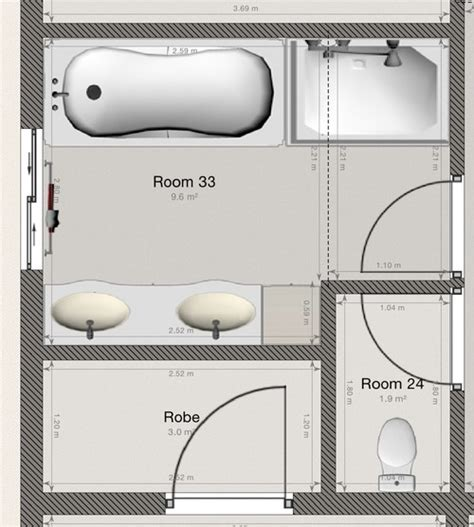 bathroom and toilet designs for small spaces layout of bathroom