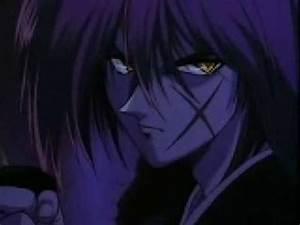Rurouni Kenshin The Manslayer Returns - YouTube
