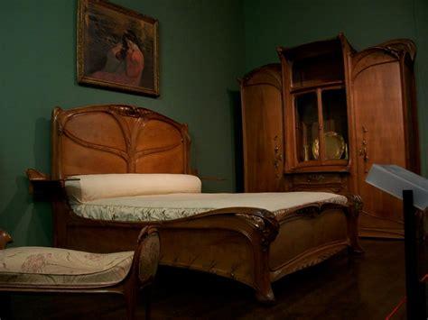 deco bedroom ideas antique deco bedroom furniture best decor things