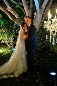 648 best abc new bachelor chris soules images on pinterest With catherine lowe wedding dress