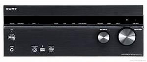 Sony Str-dn1040 - Manual