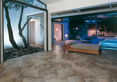 denver porcelain american tiles happy floors where