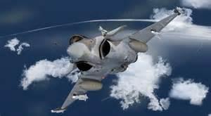 pilote virtuel com forum de simulation aérienne fsx
