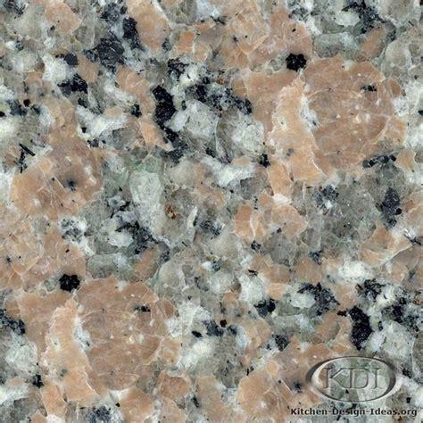 granite countertop colors pink page