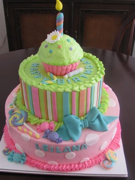cakes candyland cake baby shower ideas pinterest
