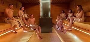 Schwanger In Die Sauna : laguna asslar sauna kaminsauna heusauna salzsauna ~ Frokenaadalensverden.com Haus und Dekorationen