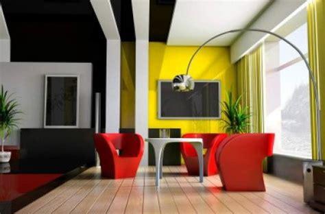 Schöner Wohnen Farbe Fresh by Sch 246 Ner Wohnen Farbe Wohnraum Gestaltung Freshouse
