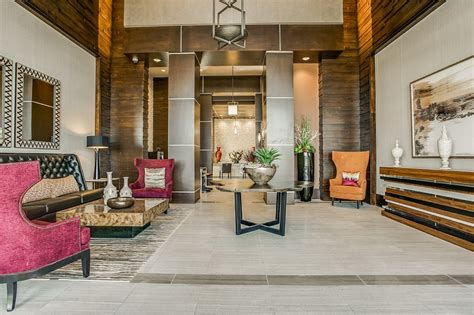 Efficiency Apartment Fort Worth by The Kelton At Clearfork Luxury Apartment Living In Fort