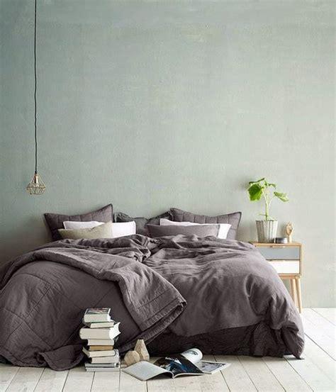 chambre moche 30 inspirations déco pour la chambre dormir santé et tables