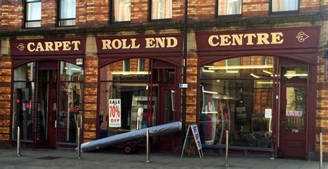 Roll End Carpets Sheffield How To Remove Vomit Smell From Carpet In Car Cleaning Fremont Ohio Clean Out Of Uk E Live On The Red Sag Awards Empire Installation Costs Berber Care And Maintenance Smith Brothers Flint Mi Unique Frisco Tx