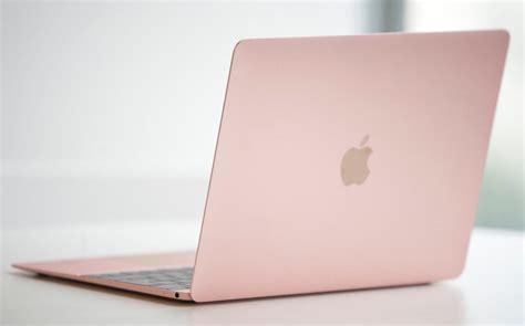 macbook pro 256 best price