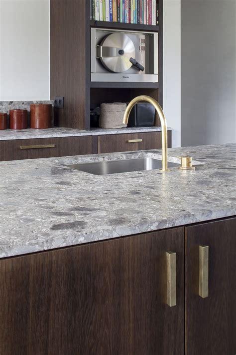 it or list it kitchen designs 52 besten k 252 che arbeitsplatten aus naturstein bilder auf 9890