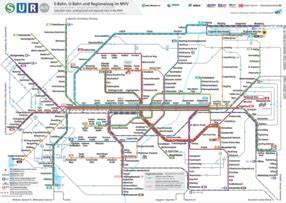 Sbahn München Plan : maps mvv ~ Watch28wear.com Haus und Dekorationen
