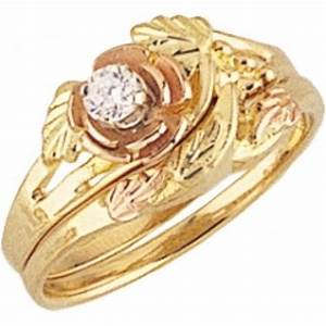 black hills gold jewelry online store With black hill gold wedding rings