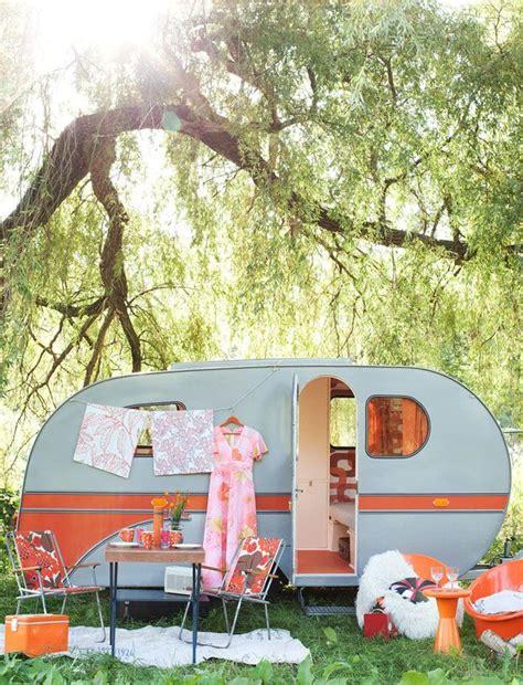78 best vintage trailer great paint images pinterest
