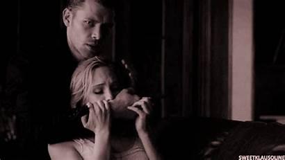 Klaus Caroline Into Forbes Diaries Vampire Wild