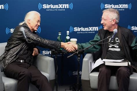 Sirius Xm Halloween Channel 2014 by Jimmy Page Earle Bailey Photos Photos Siriusxm S Town