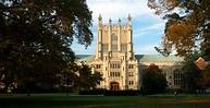 "Vassar College To Build ""Science Neighborhood"" | WAMC"