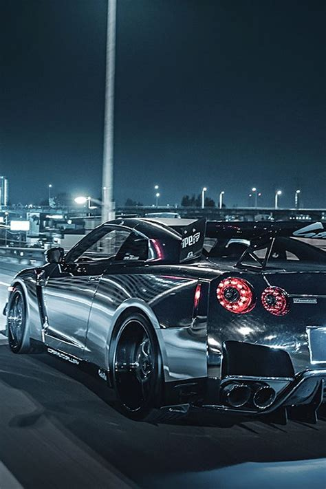 supercars ideas  pinterest sexy cars exotic