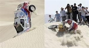 Dakar 2018 Classement Auto : dakar 2017 le guide complet dates tapes engag s auto moto ~ Medecine-chirurgie-esthetiques.com Avis de Voitures