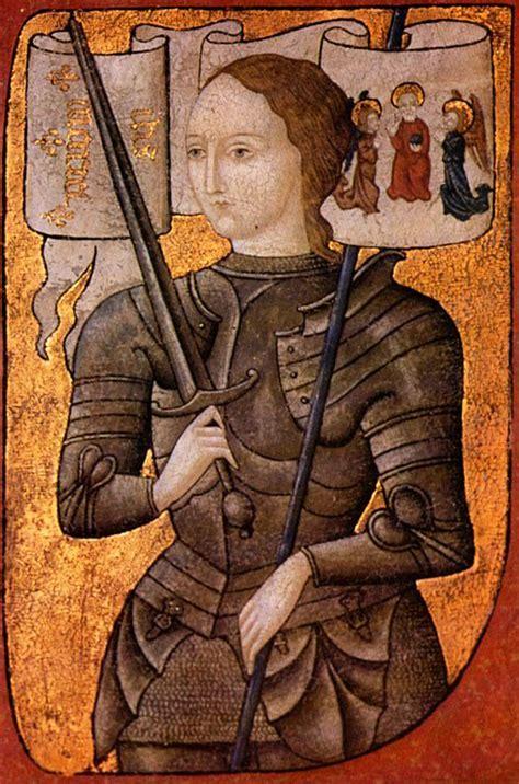 the siege of orleans jeanne d arc battlefields